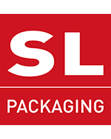 SL Packaging Logo